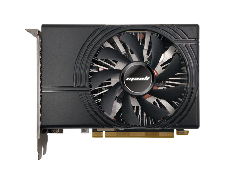 MANLI GeForce GTX 1660 (M1431+N542)